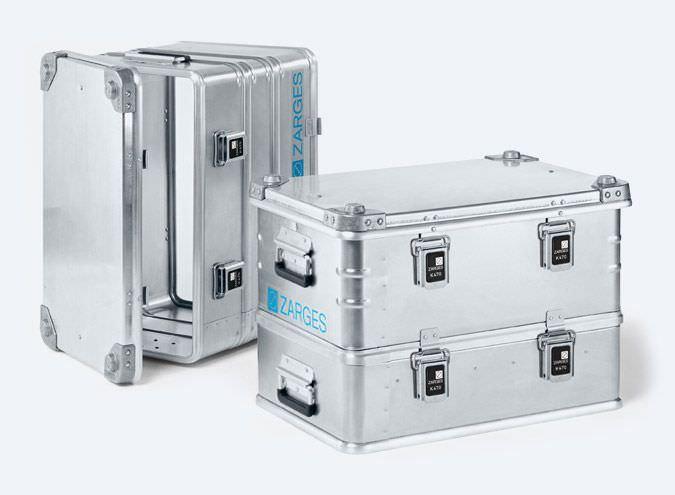 aluminium-img1