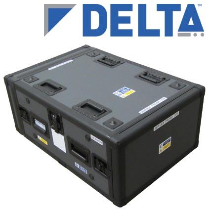 """Thumbnail for DELTA™ 19"""" Rack Cases"""